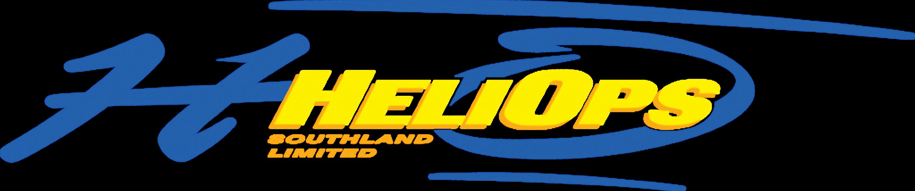 HeliOps Southland Ltd